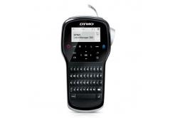 DYMO LabelManager 280 S0968940 aparat de etichetat