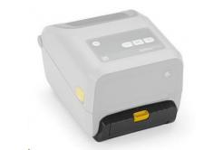 Zebra P1080383-418 Upgrade Kit pro ZD420d, ZD620d - peeler
