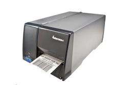 Honeywell Intermec PM43c PM43CA0110000212 imprimante de etichetat, Short Door, 8 dots/mm (203 dpi), multi-IF (Ethernet)