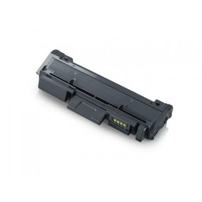 Samsung MLT-D116L negru toner compatibil