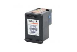 HP 304XL N9K08AE negru (black) cartus compatibil