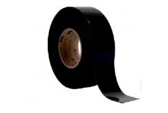 3M 4411B bandă extrem de sigilantă, negru, transparent, 1 mm, 50 mm x 33 m