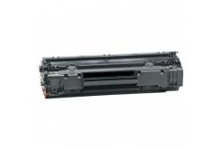 Canon CRG-713 negru (black) toner compatibil
