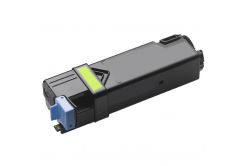 Dell FM066 galben (yellow) toner compatibil