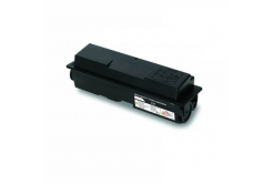 Epson C13S050582 negru toner compatibil