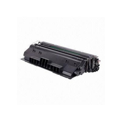 HP 14A CF214A negru toner compatibil