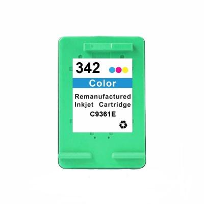 HP 342 C9361E color cartus compatibil