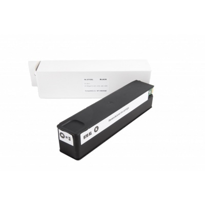 HP 970XL CN625AE negru (black) cartus compatibil