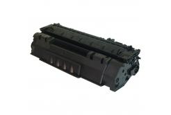 HP 49X Q5949X negru toner compatibil