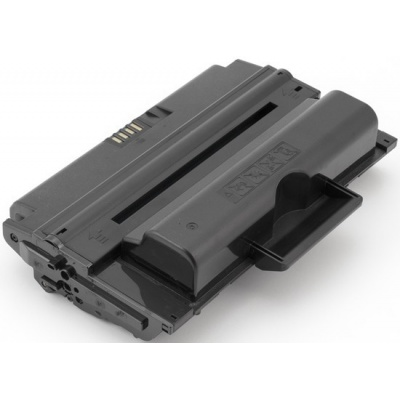 Xerox 106R01529 negru (black) toner compatibil