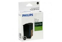 Philips PFA 441 negru (black) cartus original