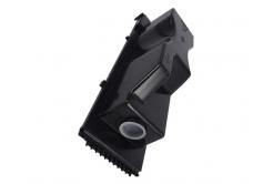 Canon C-EXV3 negru toner compatibil