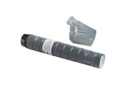 Panasonic FQTA20 negru (black) toner compatibil
