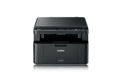 Brother multifunctionala laser DCP-1622WE A4, A4 scan, 20ppm, 16MB, 600x600copy, GDI, USB, WiFi