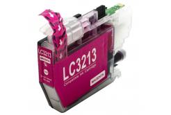 Brother LC-3213 purpuriu (magenta) cartus compatibil