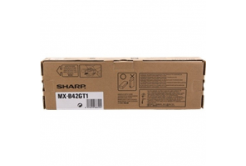 Sharp MX-B42GT1 negru toner original