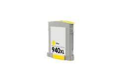 HP 940XL C4909A galben (yellow) cartus compatibil