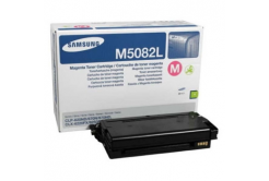 HP SU322A / Samsung CLT-M5082L purpuriu (magenta) toner original