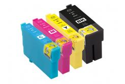 Epson T3476 multipack cartus compatibil