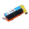 HP 920XL CD972A azuriu (cyan) cartus compatibil