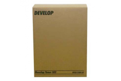 Develop 102 8935 2100 01 negru toner original