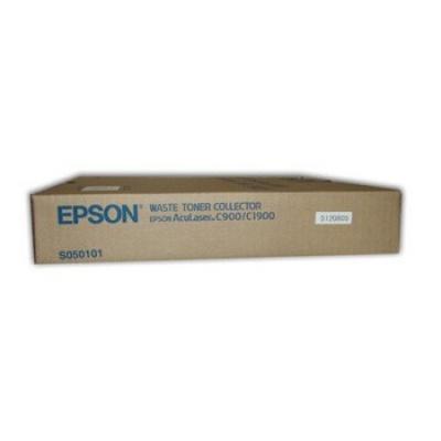 Epson C13S050101 waste toner original