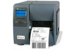 Honeywell Intermec M-4210 KJ2-00-06000Y07 imprimante de etichetat, 8 dots/mm (203 dpi), display, PL-Z, PL-I, PL-B, USB, RS232, LPT, Ethernet