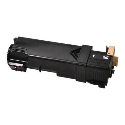 Epson C13S050630 negru toner compatibil