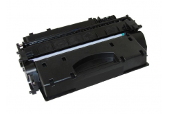 HP 05X CE505X negru toner compatibil