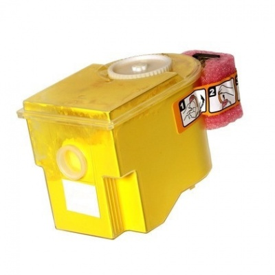 Konica Minolta TN-310Y galben (yellow) toner compatibil