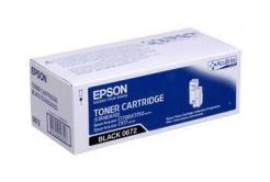 Epson C13S050672 negru toner original