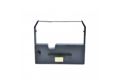 Epson ERC-03 negru (black) ribon compatibil