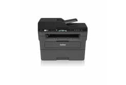 Brother MFC-L2712DW multifunctionala laser - A4, 30ppm, 64MB, 600x600copy, USB, WIFI, LAN, 50ADF, DUPLEX