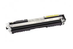 Canon CRG-729 galben (yellow) toner compatibil