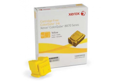 Xerox 108R00956 galben (yellow) cartus original
