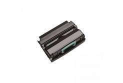 Dell PK941 / 593-10335 toner compatibil