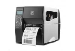 Zebra ZT230 ZT23042-D1E200FZ DT imprimante de etichetat, 203 DPI, RS232, USB, INT 10/100, PEEL