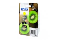 Epson 202 C13T02F44010 galben (yellow) cartus original