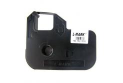 Banda LM33B, 80m negru