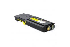 Xerox 106R02235 galben (yellow) toner compatibil