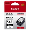 Canon PG-545XL negru (black) cartus original