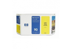 HP 90 C5064A galben (yellow) cartus original