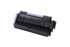Canon CRG-706 negru (black) toner compatibil