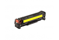 HP 312A CF382A galben (yellow) toner compatibil