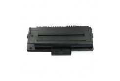 Lexmark 18S0090 negru toner compatibil