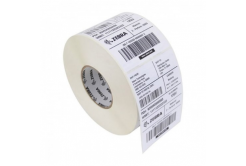 Zebra 3006131 Z-Perform 1000D 80, Receipt roll, thermal paper, 75.4mm