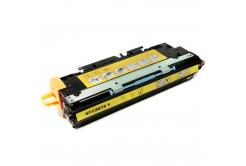HP 309A Q2672A galben (yellow) toner compatibil
