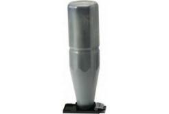 Sharp 860LT negru toner compatibil