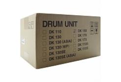 Kyocera Mita DK150 negru (black) drum original