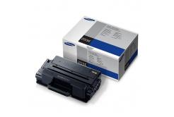 HP SU885A / Samsung MLT-D203E negru (black) toner original